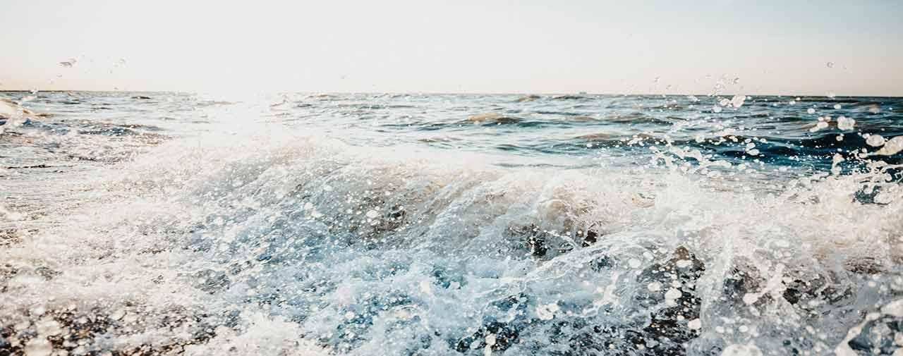 camping Perpignan en bord de mer