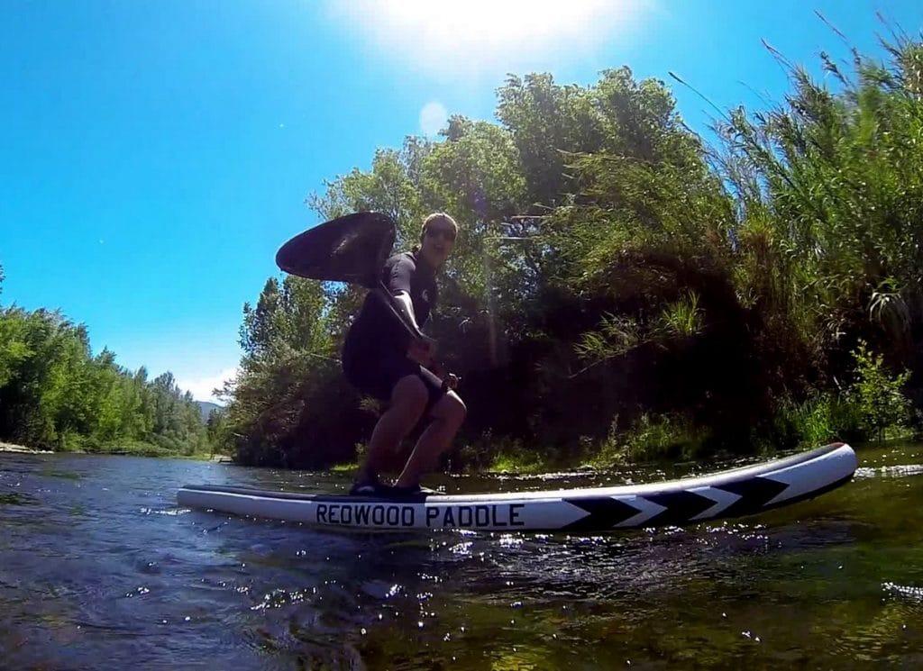 Paddle activités Argelès