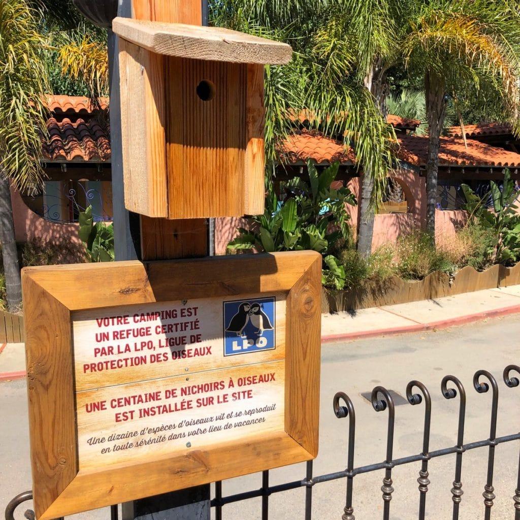 protection-des-oiseaux