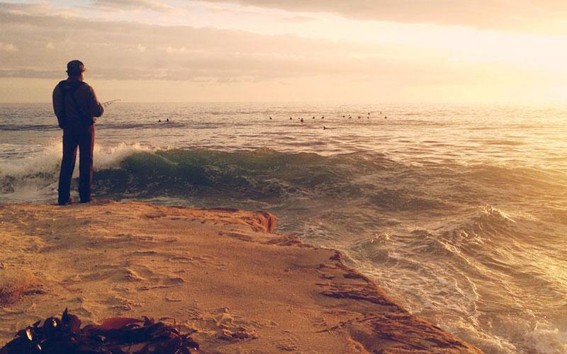peche argeles-sur-mer