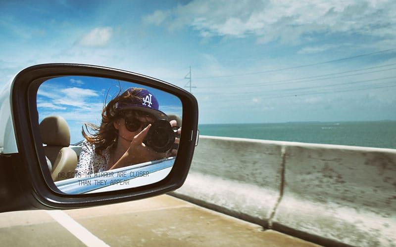 louer une voiture à Argeles sur Mer